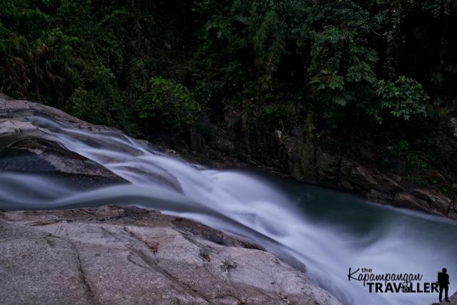 lintungan-falls-quezon-nueva-viscaya-4