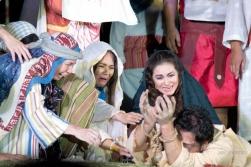 Tulauk 2017 Kapampangan Zarzuela Theatre Angeles City Pampanga Musical Drama (30)