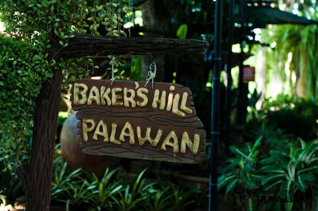 Puerto Princesa Travel Guide City Tour (17).jpg