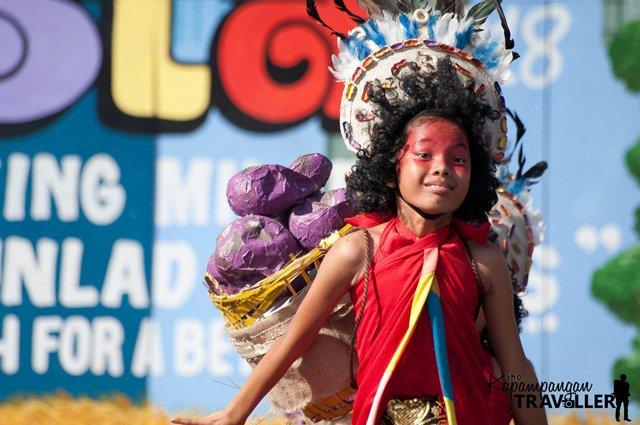 Caragan Festival 2018 (98)