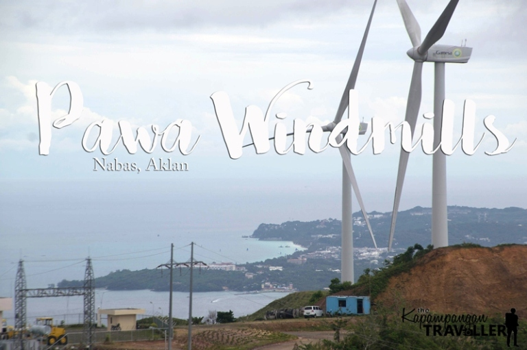 Pawa Windmills Nabas Aklan Clark to Caticlan Philippine Airlines Domestic Route.jpg