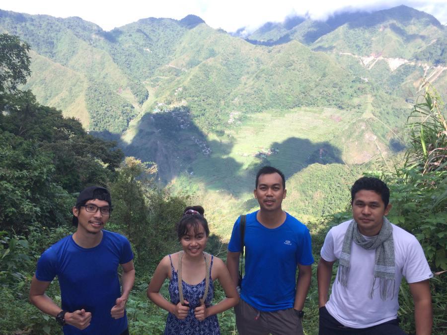 Awa ViewDeck in Batad Ifugao Travel Guide Budget (3).jpg