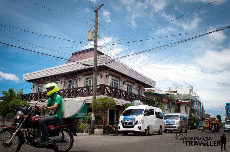 Virac Catanduanes Caramoan Camarines Sur Travel Guide Budget Bicol Region blog (108).jpg