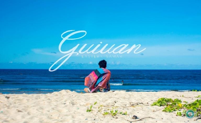 Guiuan Eastern Samar Calicoan Sulangan Travel Guide Budget - Copy
