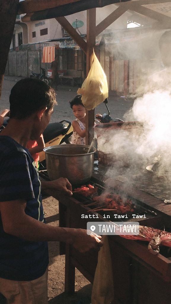 Tawi Tawi Panampangan Simunul Sanga Sanga Bud Bonga Travel Guide (80).JPG