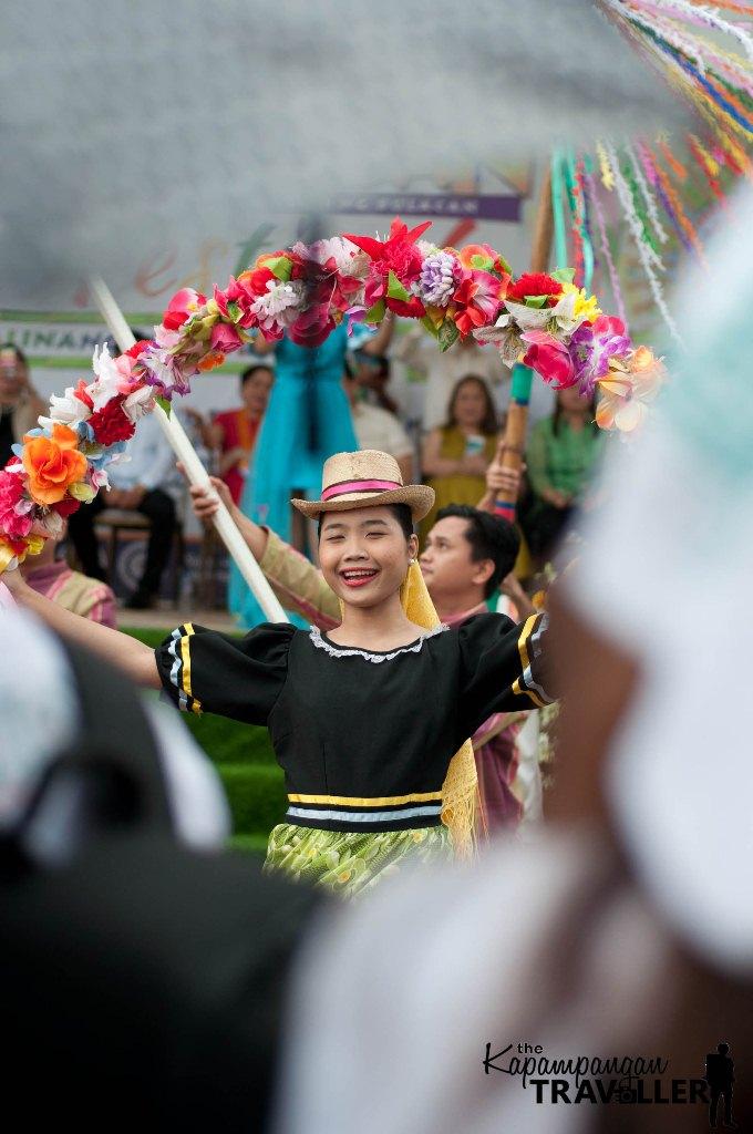 Singkaban Festival 2019 Opening Performances (1).jpg