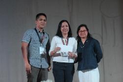 Esgala Travel and Tours Awarding Second B2B (2)