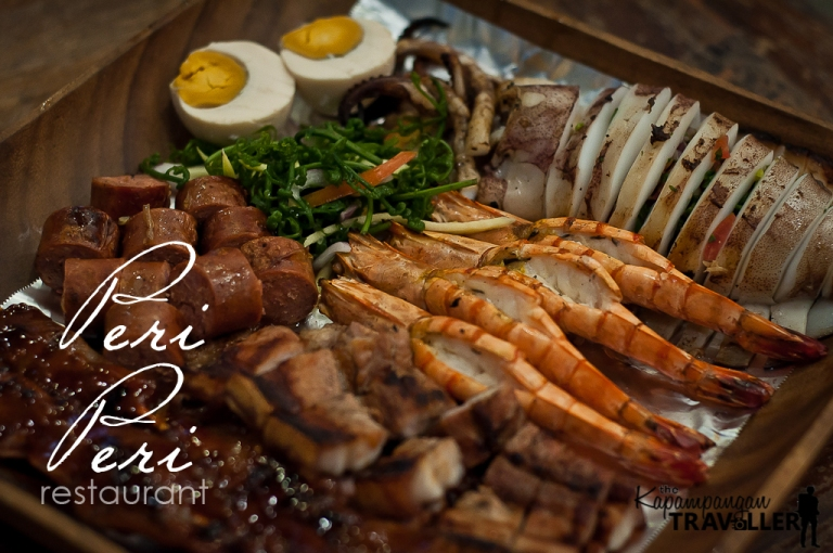 Peri Peri Tarlac Recommend Restaurant Blog Review (5) copy