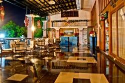 Oval Era Hotel Bangued Abra Travel Guide Kapampangan Traveller (2)